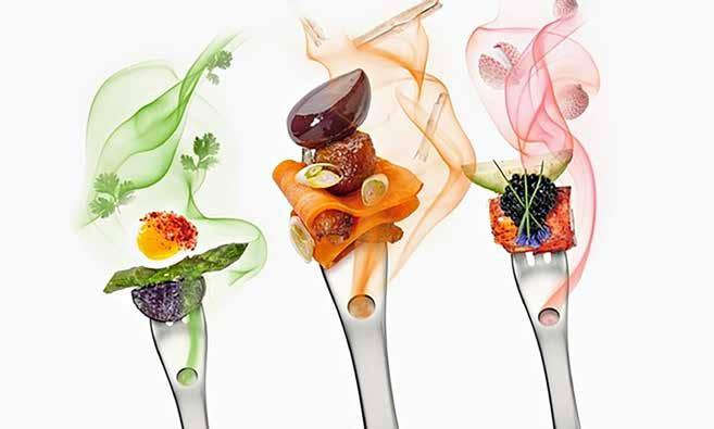 A Quick Guide To Selecting E-Juice Flavours