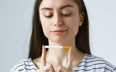 Another Study Indicates The Effectiveness of E-Cigs in Smoking Cessation Treatment