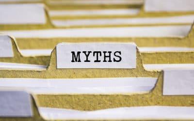 Common Vaping Myths Debunked Volume 4